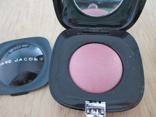 Marc Jacob Shameless Blush